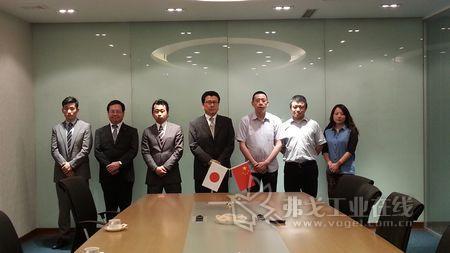 """德马垂直输送设备将在上海举行的""""亚洲国际物流技术与运输系统展览会"""