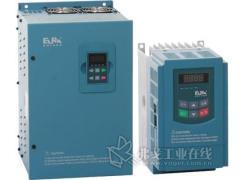 欧瑞传动QC2000系列变频器