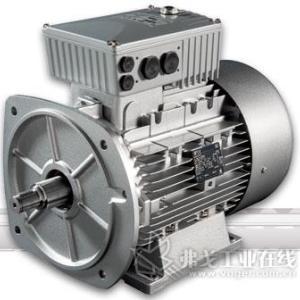 带电动机保护功能的双向软起动器