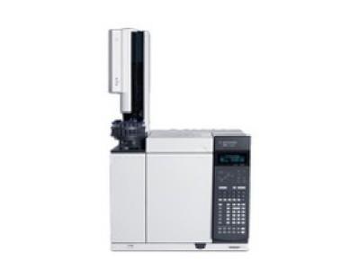 7890B 气相色谱仪