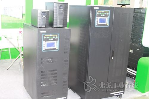 上海阳顿电气ups蓄电池