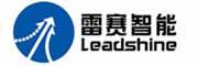 深圳市雷赛智能控制股份有限公司