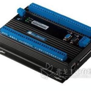 PMC6496 PLC型运动控制器
