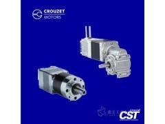 科施贸易 Crouzet Motor