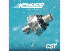 科施贸易Kavlico压力传感器