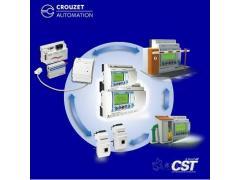 科施贸易自动化产品Crouzet Automation
