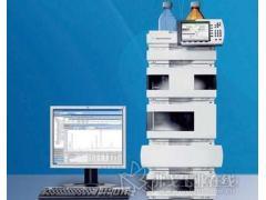 RRLC-UV/MS中药质控新法
