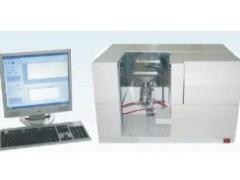 UV6010工作站软件