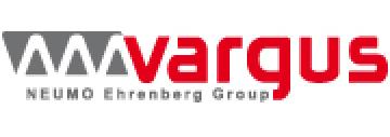 瓦格斯有限公司(Vargus)