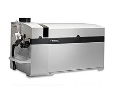 8800 ICP/MS/MS电感耦合等离子体串联质谱