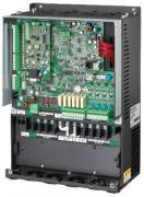 IED-G系列新生代电梯一体机