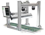 PanelScan多阵列PCB追溯系统