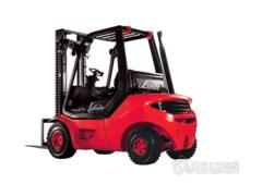 林德柴油/液化石油气叉车2.5-3.0吨H25,H30