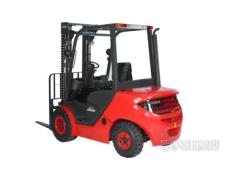 林德柴油/液化石油气叉车2.5-3.0吨HT25/30D/Ts