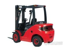 林德柴油叉车2.5-3.0吨  HT25/30D