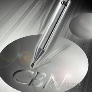 金万众日本OSG CBN铣刀系列