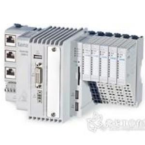 Lenze 3200 C控制器