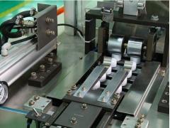 互通印刷机械——胶印机
