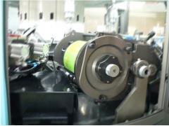互通印刷机械——柔印机