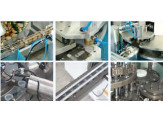 互通印刷机械——为客户量身设计自动化生产方案