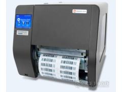 Datamax-O'Neil 推出p1725宽标签打印机