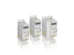 ABB微型传动 ACS150