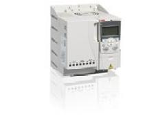 ABB标准传动 ACS310