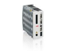 ABB运动控制驱动器 MicroFlex Analog