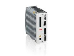 ABB运动控制驱动器 MicroFlex e100