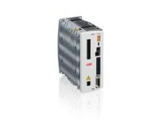 ABB运动控制驱动器 MicroFlex e150