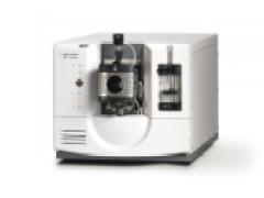 Agilent 500离子阱液质联用系统
