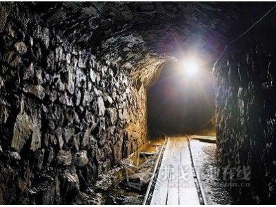 HR-CS AAS法分析矿石样本