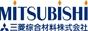 三菱综合材料集团