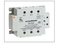 科施贸易 交流输出接触器B53TP25CH