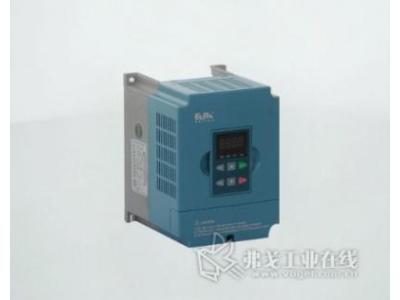 欧瑞传动F2000-P系列风机水泵专用变频器