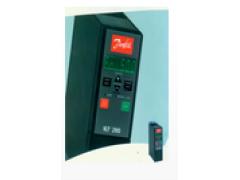 丹佛斯變頻器VLT2900