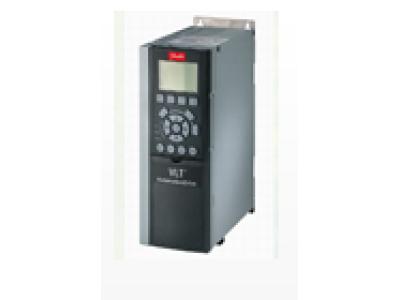 丹佛斯变频器VLT Automation Drive FC300 系列
