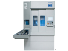 埃马克将携其五大核心产品亮相2014CIMES