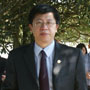 Sun Xiaobing
