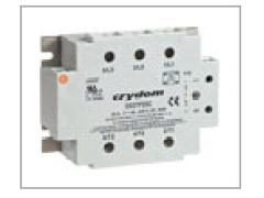 科施贸易 交流输出接触器C53TP25CH