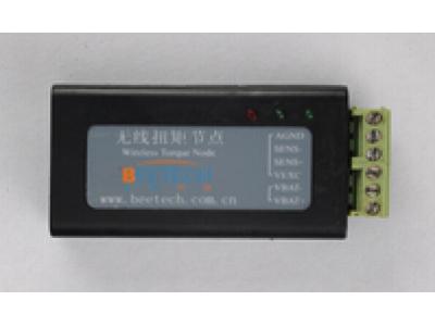 必创科技 无线扭矩传感器TQ201