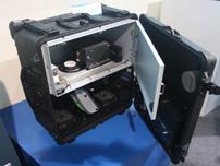 Bredel APEX系列软管泵