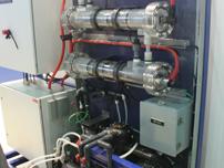 Severn Trent Services ClorTecr盐水电解制氯系统