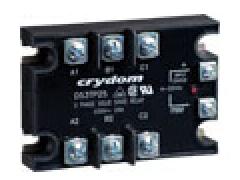 科施贸易 交流输出接触器A53TP25D