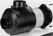 EPG型空气过滤器