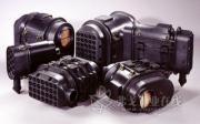 PSD PowerCore空气过滤器