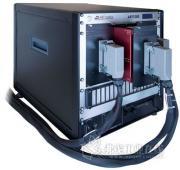 通用型汽车电子控制器测试台ART1000