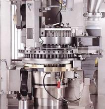 菲特P2020型压片机性能卓越