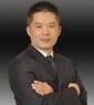 塞拉尼斯(南京)有限公司 可靠性及工艺控制部经理 许建德