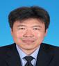 中国石化上海石油化工股份有限公司 炼油事业部设备处副处长 于世恒
